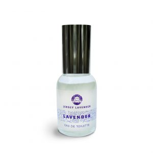 Lavender Eau De Toilette 20ml
